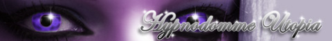 The Femdom Erotic Hypnosis Toplist